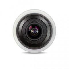 ExoLens Pro Zeiss Macro Lens
