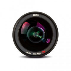 ExoLens Pro Zeiss Mutar 0,6x Asph T* Wide-Angle Lens