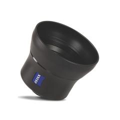ExoLens Pro Zeiss Mutar 2,0x Asph T* Telephoto Lens