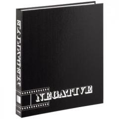 Hama 9003 Ringmap Vr Negatieven Zwart