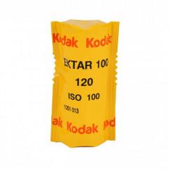 Kodak EKTAR 100 120 p/st