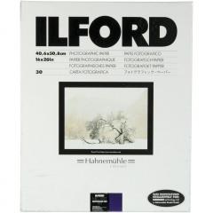 Ilford Multigrade MG Art 300 40.6x50.8cm 30 vel  MAT