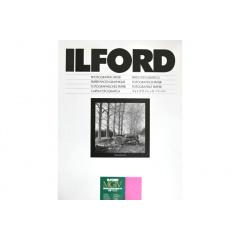 Ilford Multigrade FB  Glans 30.5x40.6cm 10v MGFB1K CLASSIC