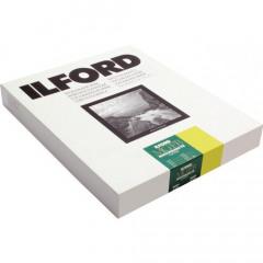 Ilford Multigrade FB  MAT  17.8x24cm 25v MGFB5K CLASSIC