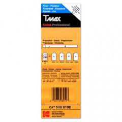 Kodak T-MAX FIXER 1L TM 5L