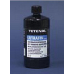 Tetenal ULTRAFIN 1L conc.