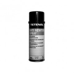 Tetenal ANTI-NEWTON-SPRAY 200ml