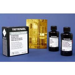 Tetenal TRIPONALTONER 1L