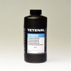Tetenal ULTRAFIN LQ 250ml