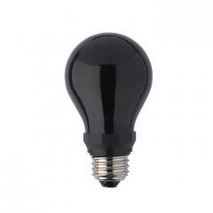 Lamp - DOKA - GEEL/GROEN