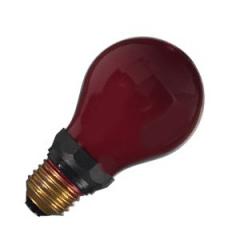 Lamp - DOKA - ROOD
