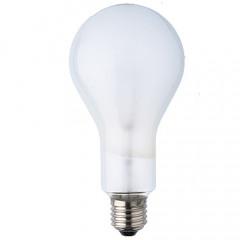 Lamp 220v 500W  E27