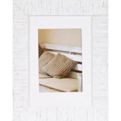 Henzo Driftwood 20x25 Frame   wit 80.699.02