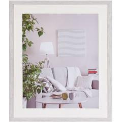 Henzo Modern Frame 20x60 white 81.071.02