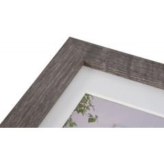 Henzo Modern Frame 23x35 dark grey 81.072.18