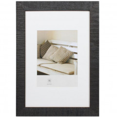 Henzo Driftwood 15x20 Frame   grijs 80.682.15