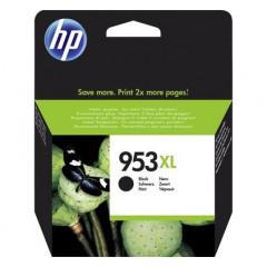 HP 953 XL Inkt Cartridge Geel