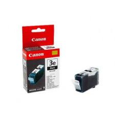 Canon BCI-3 BK inktcartridge zwart