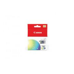 Canon BCI-16 Color  kleur