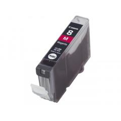 Canon CLI-8 C   Cyaan inktcartridge 13ml
