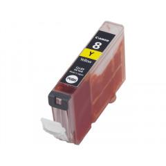 Canon CLI-8 M   Magenta inktcartridge 13ml
