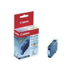 Canon CLI-8 BK   Zwart inktcartridge 13ml