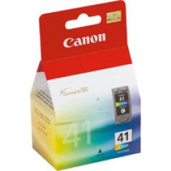 Canon CL-41 inktcartridge drie kleuren