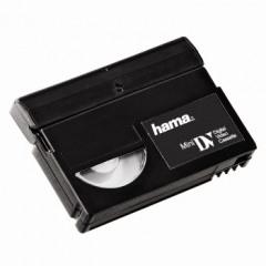 Hama MiniDV Reinigingscassette