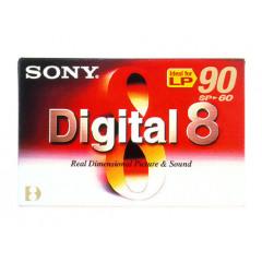 Sony DIGITAL8 60