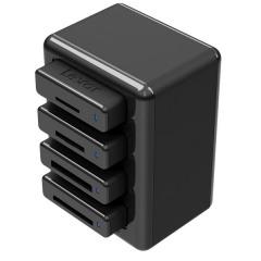 Lexar Workflow Professional hub HR1 USB 3.0
