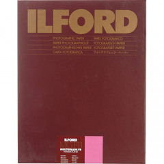 Ilford Multigrade FB Warm Glans 30.5 x 40.6 cm 10 vel MGW1K