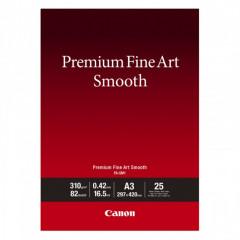 Canon FA-SM1 A3 25 vel Premium Fine Art Smooth 310g