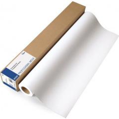 EPSON S041743 Premium semigloss photo paper inktjet 255g/m2