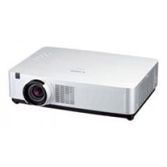 Canon - MM PROJECTOR LV-8320 (E)