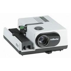 Reflecta Projector Af 2000 IR