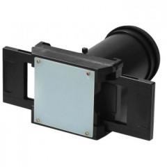 Reflecta HD Slide Duplicator
