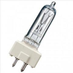 Osram FSY 240V 400W lamp