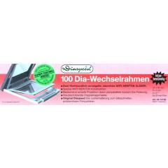 Diaspeed Diaramen 24x36/100st AN-glas