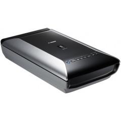 Canon - Canoscan S9000F Mark II Flatbed Scanner