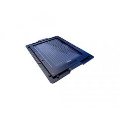 Epson Fluid mount acc. - for V700, V750, V800, V850