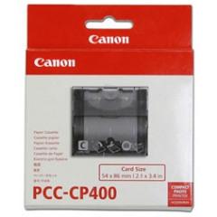 Canon - CP CASSETTE PCC-CP400