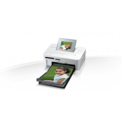 Canon CP COMPACT PRINTER SELPHY CP1000 wit