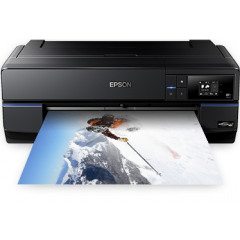 Epson SureColor SC-P800 A2 printer