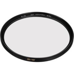 B+W F-Pro 007 Clear filter MRC 77