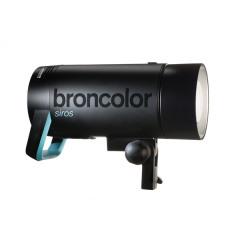 Broncolor Siros 800 S Wi-Fi RFS 2.1