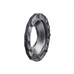 Broncolor Speed Ring for Soft.-Octabox