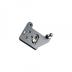 Carry Speed C4 Mounting Plate