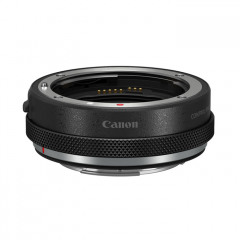 Canon Control Ring-adapter EF/EF-S->EOSR