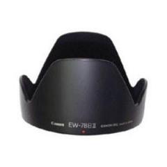 Canon - Zonnekap EW-78B II