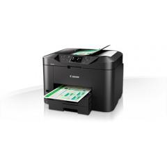Canon MAXIFY MB2750 inkjetprinter